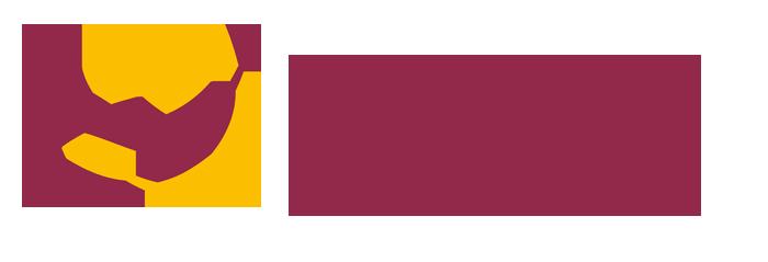 Andrea Menschick